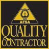 QualityContractor-Logo4D