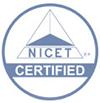 certifiedmarkdecal
