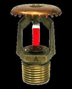 1-2-155-F-GEM-Model-A-Brass-Upright